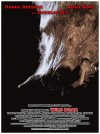 Wild Boar Movie Poster / Movie Info page