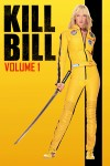 Kill Bill: Volume 1 2003