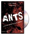 Ants! poster