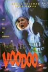 Voodoo 1995