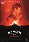 Us and Them Movie Poster / Movie Info page