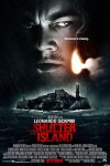 Shutter Island Movie Poster / Movie Info page