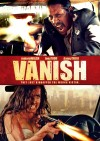 VANish Movie Poster / Movie Info page