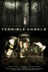 Terrible Angels Movie Poster / Movie Info page