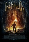 The Hallow Movie Poster / Movie Info page