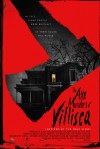 The Axe Murders of Villisca Movie Poster / Movie Info page