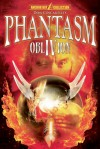 Phantasm IV: Oblivion 1998