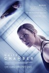 White Chamber Movie Poster / Movie Page info