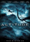 Altitude Movie Poster / Movie Info page