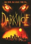 DarkWolf Movie Poster / Movie Info page