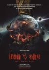 Iron Sky: The Coming Race Movie Poster / Movie Info page