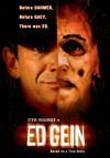 Ed Gein 2000