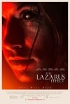 The Lazarus Effect Movie Poster / Movie Info page