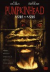 Pumpkinhead: Ashes to Ashes (2006)