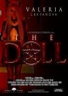 The Doll Movie Poster / Movie Info page