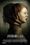 Jessabelle Movie Poster / Movie Info page
