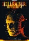Hellraiser: Inferno 2000