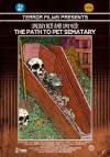 Unearthed & Untold: The Path to Pet Sematary 2016