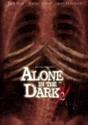 Alone in the Dark II Movie Poster / Movie Info page