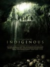 Indigenous Movie Poster / Movie Info page