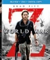 World War Z 2 0000