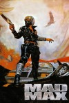 Mad Max Movie Poster / Movie Info page