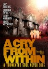 A Cry from Within Movie Poster / Movie Info page