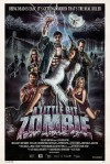 A Little Bit Zombie Movie Poster / Movie Info page