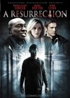 A Resurrection Movie Poster / Movie Info page
