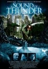 A Sound of Thunder Movie Poster / Movie Info page