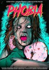 A Taste of Phobia poster