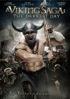 A Viking Saga: The Darkest Day poster