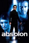 Absolon Movie Poster / Movie Info page