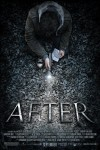 After Movie Poster / Movie Info page