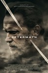 Aftermath Movie Poster / Movie Info page