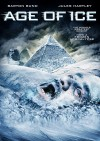 Age of Ice 2014