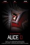 Alice D 2014