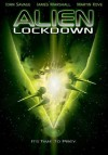 Alien Lockdown 2004