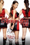 All Cheerleaders Die 2013