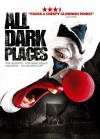 All Dark Places poster