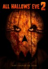 All Hallows' Eve 2 Movie Poster / Movie Info page