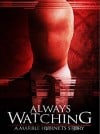 Always Watching: A Marble Hornets Story poster