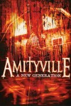 Amityville: A New Generation 1993