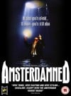 Amsterdamned poster