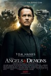 Angels & Demons Movie Poster / Movie Info page