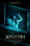 Anguish 2015