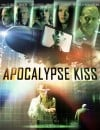 Apocalypse Kiss Movie Poster / Movie Info page