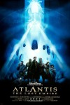 Atlantis: The Lost Empire Movie Poster / Movie Info page
