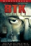 B.T.K. Killer poster