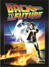 Back to the Future Movie Poster / Movie Info page